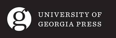 Digital Publishing at the University of Georgia Press